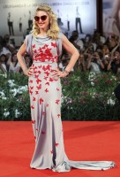 Madonna and W.E. cast at the world premiere of W.E. at the 68th Venice Film Festival - Update 4 (15)