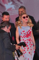 Madonna and W.E. cast at the world premiere of W.E. at the 68th Venice Film Festival - Update 4 (17)