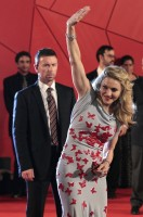 Madonna and W.E. cast at the world premiere of W.E. at the 68th Venice Film Festival - Update 4 (18)