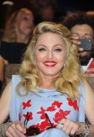 Madonna and W.E. cast at the world premiere of W.E. at the 68th Venice Film Festival - Update 4 (20)