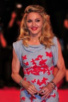 Madonna and W.E. cast at the world premiere of W.E. at the 68th Venice Film Festival - Update 4 (22)