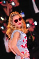 Madonna and W.E. cast at the world premiere of W.E. at the 68th Venice Film Festival - Update 4 (23)