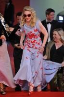 Madonna and W.E. cast at the world premiere of W.E. at the 68th Venice Film Festival - Update 4 (25)