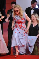 Madonna and W.E. cast at the world premiere of W.E. at the 68th Venice Film Festival - Update 4 (30)