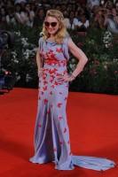 Madonna and W.E. cast at the world premiere of W.E. at the 68th Venice Film Festival - Update 4 (31)