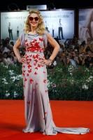 Madonna and W.E. cast at the world premiere of W.E. at the 68th Venice Film Festival - Update 5 (4)