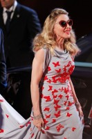 Madonna and W.E. cast at the world premiere of W.E. at the 68th Venice Film Festival - Update 5 (12)