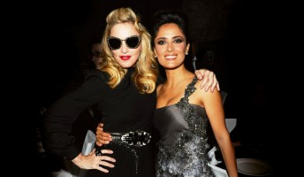 20110902-news-madonna-venice-gucci-awards-13