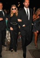 Madonna at the Gucci Award for Women in Cinema - Update 01 (4)
