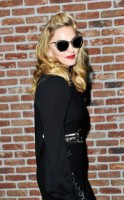 Madonna at the Gucci Award for Women in Cinema - Update 02 (1)