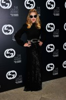Madonna at the Gucci Award for Women in Cinema - Update 02 (3)