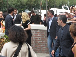 Madonna at Venice Film Festival by Ultimate Concert Experience (6)