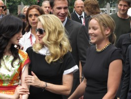 Madonna at Venice Film Festival by Ultimate Concert Experience (11)