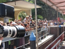 Madonna at Venice Film Festival by Ultimate Concert Experience (19)