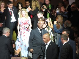 Madonna at Venice Film Festival by Ultimate Concert Experience (25)