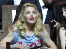 Madonna at Venice Film Festival by Ultimate Concert Experience (30)