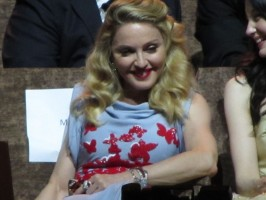 Madonna at Venice Film Festival by Ultimate Concert Experience (32)