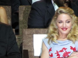 Madonna at Venice Film Festival by Ultimate Concert Experience (33)
