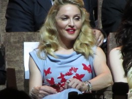 Madonna at Venice Film Festival by Ultimate Concert Experience (35)