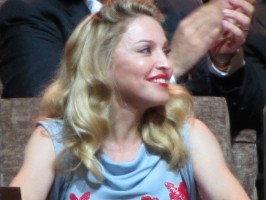 Madonna at Venice Film Festival by Ultimate Concert Experience (38)