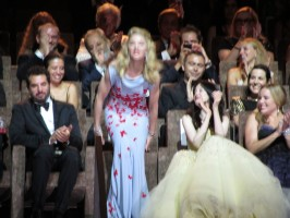 Madonna at Venice Film Festival by Ultimate Concert Experience (40)