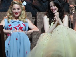 Madonna at Venice Film Festival by Ultimate Concert Experience (41)