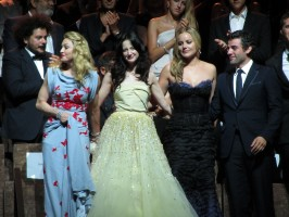 Madonna at Venice Film Festival by Ultimate Concert Experience (42)