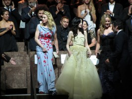 Madonna at Venice Film Festival by Ultimate Concert Experience (43)