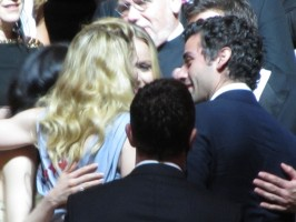 Madonna at Venice Film Festival by Ultimate Concert Experience (44)