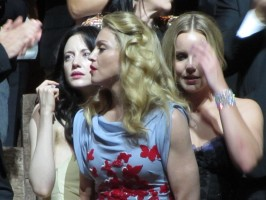 Madonna at Venice Film Festival by Ultimate Concert Experience (46)
