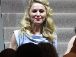 Madonna at Venice Film Festival by Ultimate Concert Experience (48)