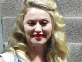 Madonna at Venice Film Festival by Ultimate Concert Experience (49)