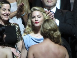 Madonna at Venice Film Festival by Ultimate Concert Experience (50)