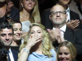 Madonna at Venice Film Festival by Ultimate Concert Experience (51)