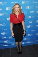 Madonna at the Toronto International Film Festival, 12 September 2011 - Update 2 (3)