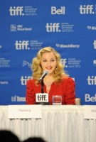 Madonna at the Toronto International Film Festival, 12 September 2011 - Update 3 (3)
