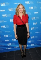 Madonna at the Toronto International Film Festival, 12 September 2011 - Update 3 (10)