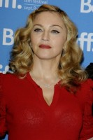 Madonna at the Toronto International Film Festival, 12 September 2011 - Update 4 (17)