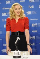 Madonna at the Toronto International Film Festival, 12 September 2011 - Update 1 (5)