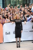 Madonna at the Toronto International Film Festival - Red Carpet, 12 September 2011 - Update 2 (5)