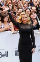 Madonna at the Toronto International Film Festival - Red Carpet, 12 September 2011 - Update 2 (8)