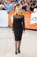 Madonna at the Toronto International Film Festival - Red Carpet, 12 September 2011 - Update 2 (20)