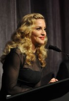 Madonna at the Toronto International Film Festival - Red Carpet, 12 September 2011 - Update 3 (2)