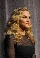 Madonna at the Toronto International Film Festival - Red Carpet, 12 September 2011 - Update 3 (8)
