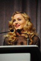 Madonna at the Toronto International Film Festival - Red Carpet, 12 September 2011 - Update 3 (16)