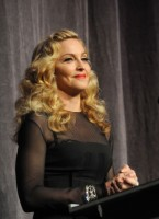 Madonna at the Toronto International Film Festival - Red Carpet, 12 September 2011 - Update 3 (34)