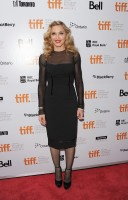Madonna at the Toronto International Film Festival - Red Carpet, 12 September 2011 - Update 3 (42)