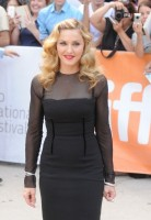 Madonna at the Toronto International Film Festival - Red Carpet, 12 September 2011 - Update 3 (48)