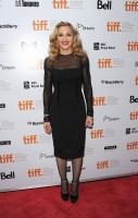 Madonna at the Toronto International Film Festival - Red Carpet, 12 September 2011 - Update 3 (51)