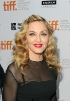 Madonna at the Toronto International Film Festival - Red Carpet, 12 September 2011 - Update 3 (53)